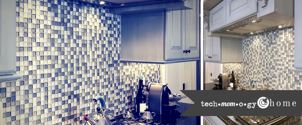 The Great Backsplash Debate | Weekday Wreckers