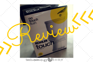 Kohler Touchless Toilet Flush Kit Review